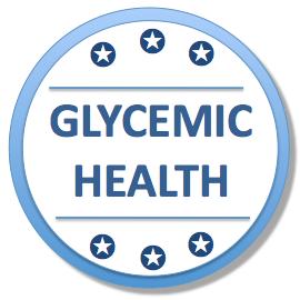 Glycemic Health
