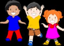 Resistant Starch Studied in Children