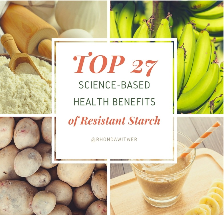 Top 27 Benefits RS