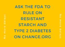 ASK FDA